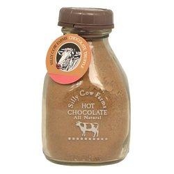 Sillycow Hot Chocolate Mix Truffle, 16.89 oz