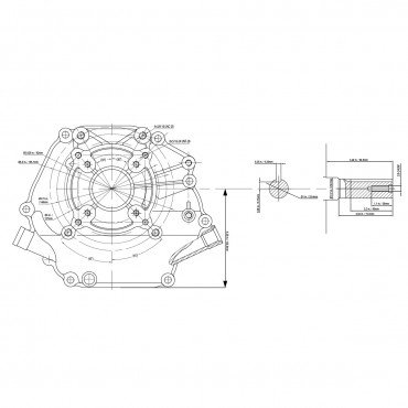 31DDALALziL predator engines 670 schematic great installation of wiring diagram \u2022