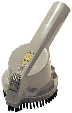 kirby car vacuum - 7