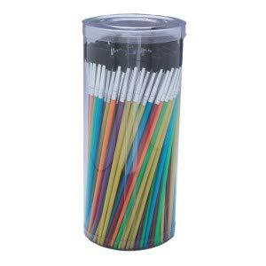 School Brush Jumbo Pack 16 product image