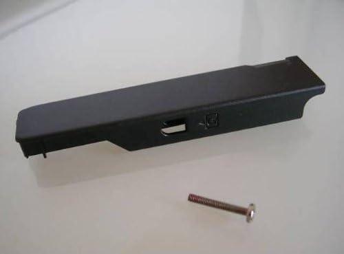 Dell Motherboard UMA 1440 K137P Sparepart