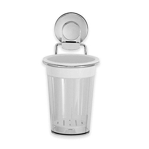 Everloc Xpressions Utensils Cup