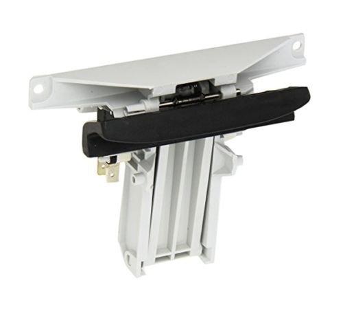 Maytag Dishwashers Replacement Dishwasher Door Latch & Handl
