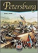 Petersburg (Sieges That Changed the World)