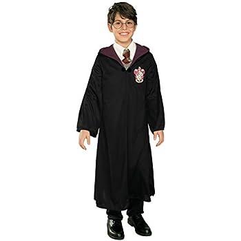 6310f0e179 Amazon.com: Rubie's 884259 Deluxe Harry Potter Child's Hermione ...