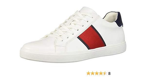 ALDO Men's COWIEN Sneaker, White