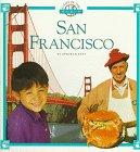 San Francisco, Deborah Kent, 0516262416