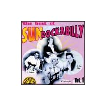 Best of Sun Rockabilly 1