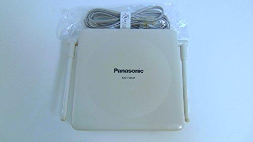 Panasonic KX-T0141 2-Cell Station ()