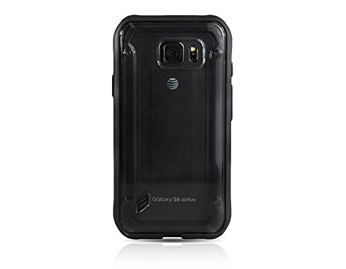 premium selection ced40 69173 Sonix Slim Active Series Rugged Case for Samsung Galaxy S6 Active (