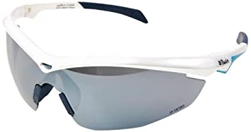 ORAO Gafas de Sol para Mayores Griffith-Pack: Amazon.es ...