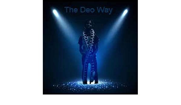 Fat Ninja Diss [Explicit] by Lil Deo on Amazon Music ...