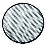 Elinchrom EL26102 Honeycomb Grid for 18cm Reflector - 12 Degrees