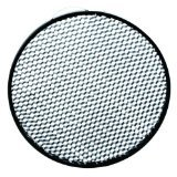 Elinchrom EL26102 Honeycomb Grid for 18cm Reflector - 12 Degrees by Elinchrom
