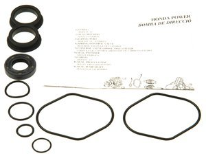 ACDelco 36-351600 Professional Power Steering Pump Seal Kit with Bushing and Seals