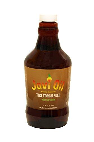javi-oil-citronella-tiki-torch-fuel-refill-compatible-with-tiki-canisters-half-gallon