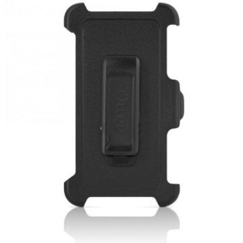 otterbox lg g3 case - 3