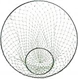 South Bend Deluxe Crab Net 32X12″, Outdoor Stuffs
