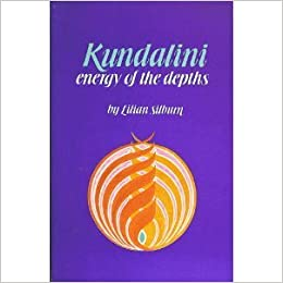 Kundalini: The Energy of the Depths (SUNY Series in the Shaiva Traditions of Kashmir)