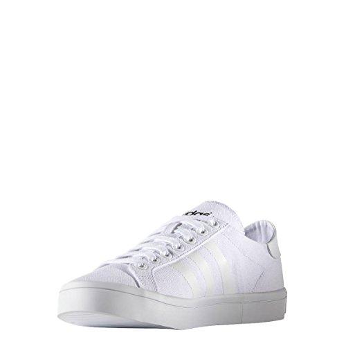 Uomo S78767 da adidas Courtvantage Basket Scarpe PqxwAO5X