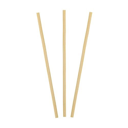Wooden Stir Sticks - 7