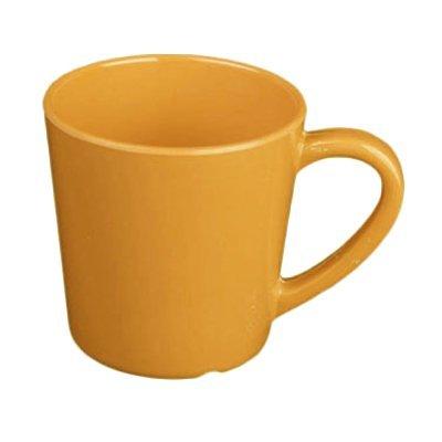Thunder Group CR9018YW Mug/Cup