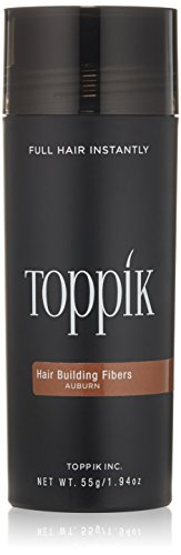 toppik-hair-building-fibers-auburn-194-oz