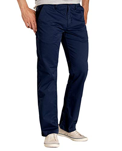Toad&Co Men's Mission Ridge Pant 32