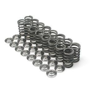 evo 8 valve springs - 8