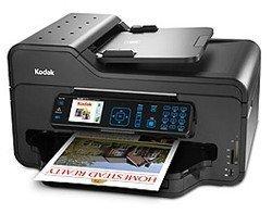 - Kodak ESP 9 All-in-One Printer
