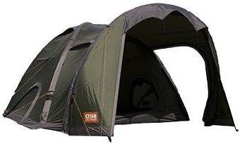 Crua Core Dome Tent Base