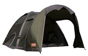 Crua Core Dome Tent Base