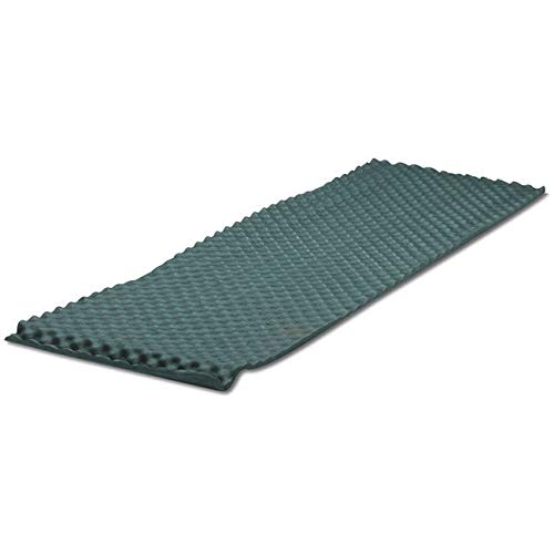 Coleman Convoluted Camp Pad by Coleman
