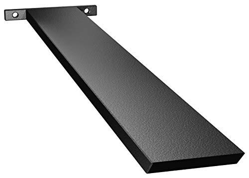 Wall Granite Bracket - Hidden Island Support Bracket (32 inch)