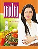 Hadia Lebanese Style Recipes