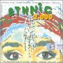 Ethnic 2000