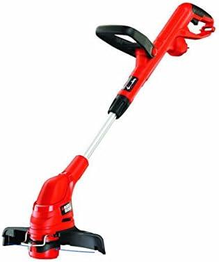 Black & Decker GL5530 550W CA eléctrica Rojo cortabordes y ...
