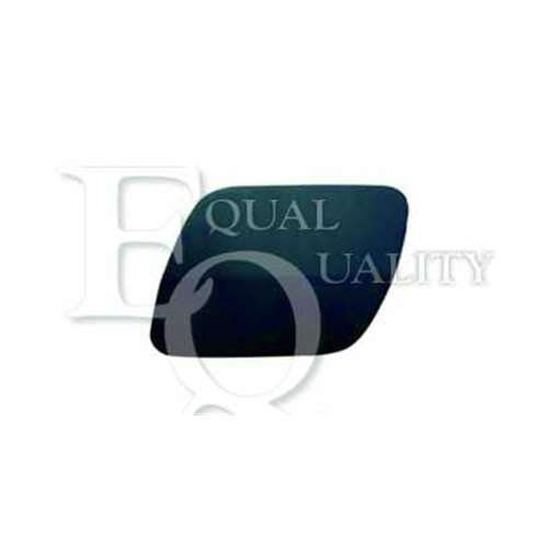 Equal Quality P3964 Cap Towing Hook, Right ()