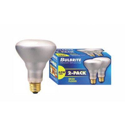 60 Watt Fluorescent Flood Light - 4