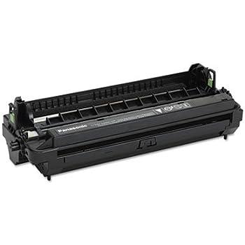 Panasonic KX FAT461 - Black - original - toner cartridge - for KX MB2000, MB2010, MB2020, MB2030 *