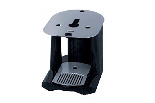 Single Serving Station For L3S-10 (S3S-10-1) Model A09300000