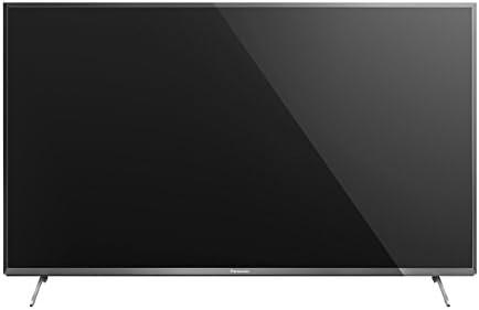 Panasonic TX-50CX700E - TV Led 50 Tx-50Cx700E Uhd 4K 3D, Dlna ...