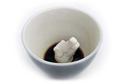 creature cups - 5