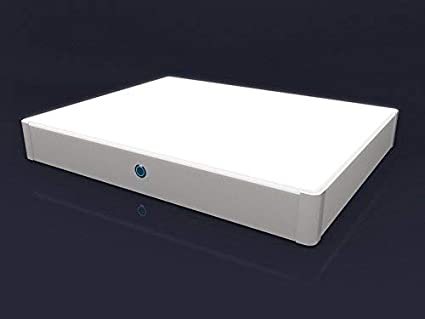 BeamBox A3 Light Box professional tracing and photography