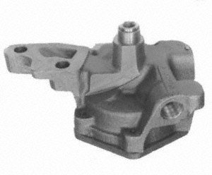 (Melling M72HV High Volume Oil Pump)