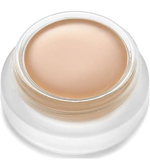 Beauty Concealer (RMS BEAUTY -