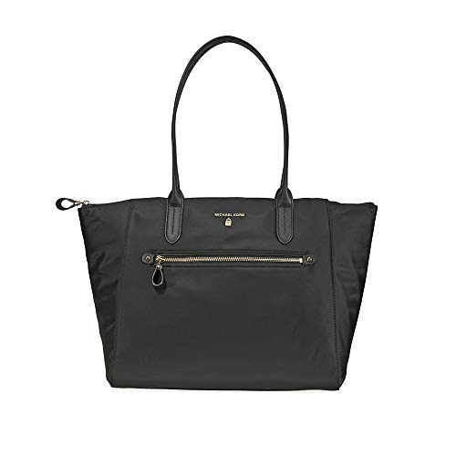 Michael Kors Nylon Handbags - 3