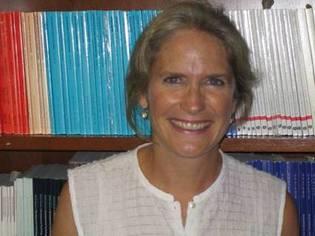Angeline Stoll Lillard