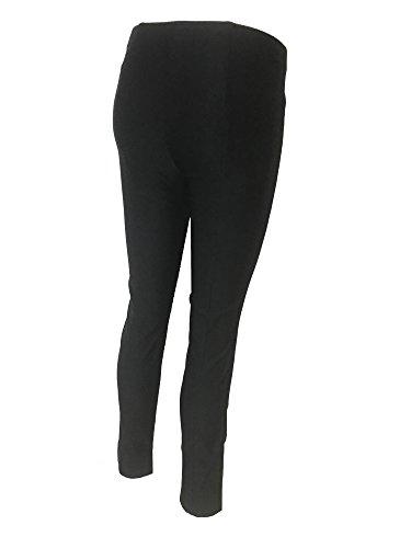Schwarz Robell Mujer Pantalón Para 90 wqqZX7g