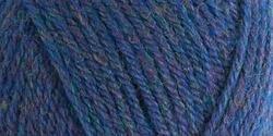 Lion Brand Bulk Buy Wool Ease Yarn (10-Pack) Blue Mist 620-115